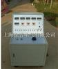 LSC-02A高低压开关柜通电试验台