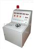 DLKG-III电容器柜投切试验高低压开关柜通电试验台
