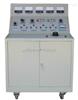 MSGK-I高压开关柜通电试验台技术参数