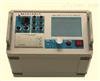 RKC-308C断路器测试仪