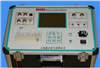 GKC-8开关测试仪