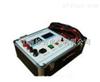 HLY-III接触回路电阻测试仪