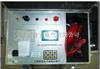 JD-200A接触回路电阻测试仪