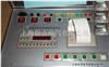 KJTC-IV断路器综合测试仪