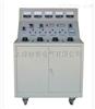 YTC1106高低压开关柜通电试验台上海徐吉制造