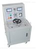 GDT-B高低压开关柜通电试验台上海徐吉制造