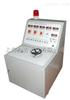 DLKG-III电容器柜投切试验高低压开关柜通电试验台|开关柜试验台上海徐吉制造