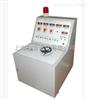 DLKG-II型高低压开关柜通电试验台