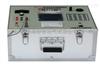 GKTJ-10C综合高压开关机械特性测试仪