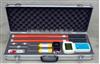 110KV、220KV、500KV无线高压核相仪,无线高压核相器