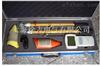 SL8001高压无线核相器,高压无线核相仪