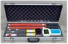 SL8002无线高压核相仪,无线高压核相器