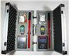 TG2550超远距离语音核相仪,超远距离语音核相器