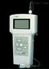 HY-106工作测振仪