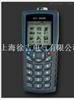 HY-860抄表仪
