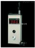 HCC-16超声波测厚仪