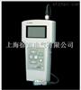 HY-106工作测振仪上海徐吉制造