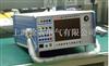 KJ330三相微机继电保护综合测试仪