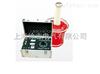 YDQ充气式高压试验变压器1