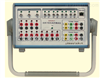 SUTE2013光数字继电保护测试仪
