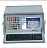 SUTE990六相微机继电保护测试仿真系统