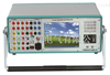 SUTE880六相微机继电保护校验仪