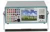 SUTE880六相微机继电保护综合测试仪