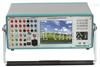 SUTE880六相综合继保仪
