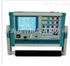 SUTE330三相微机保护测试仪