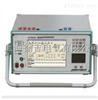 SUTE3400四相电压三相电流微机继电保护测试仪