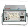 SUTE3400电脑继电保护测试仪