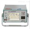 SUTE3400笔记本继电保护综合校验仪