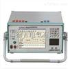 SUTE3400笔记本继电保护测试仪