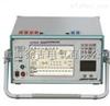 SUTE3400微机继电保护测试系统(工控机)