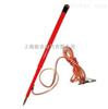 放电棒如何使用放电棒如何使用