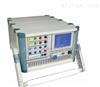 SUTE660微机继电保护校验仪