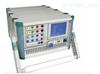 SUTE660微机控制继电保护测试仪