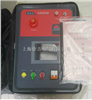 SCQ-40kv/60kv直流耐压及恒流烧穿源(电缆故障烧穿器)