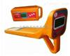 SUTE-2000地下电缆探测仪(带电电缆路径仪)