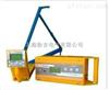 ZMY-2000L路灯电缆故障测试仪(路灯电缆故障检测仪)