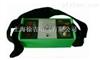 HJD-09电缆接地故障精确定点仪