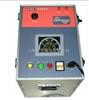 SCQ-40kV/60kV直流耐压及恒流烧穿源(电缆故障烧穿器)上海徐吉制造