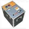 HGD-15超轻型中低压电缆故障测试高压发生器