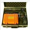 HDZ-08电缆安全刺扎器(电缆试扎器)(单枪)