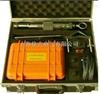 ST-6601A电缆安全刺扎器