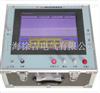 ST-3000B电缆故障仪