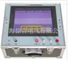 ST-3000B电缆故障路径仪