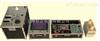 SDDL-2014电缆故障仪