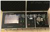 ST-2000高压电缆故障检测仪
