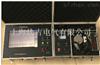 ST-2000电缆故障综合测试仪
